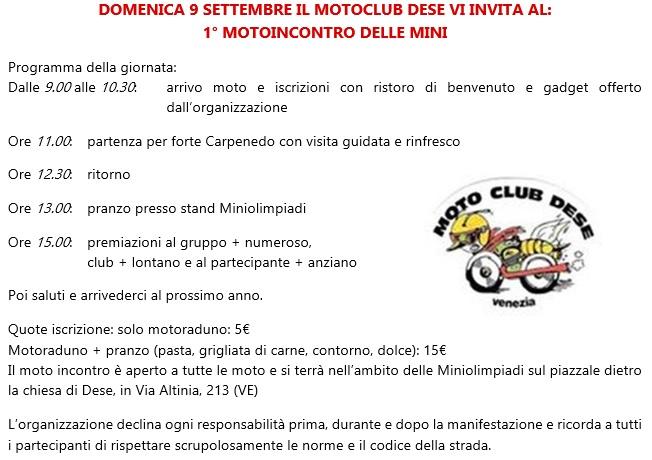 raduno_domenica_moto_club